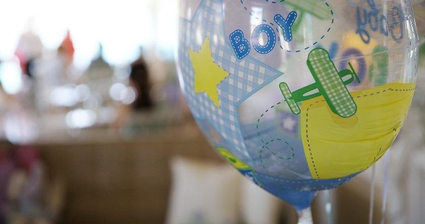 Običaji za rođenje deteta