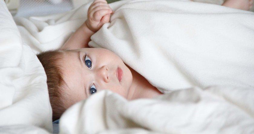 Kupanje bebe – sve što treba da znate