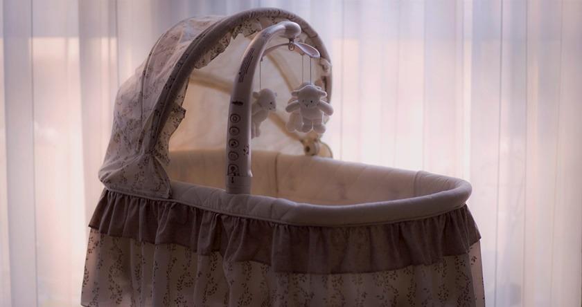 Nosiljka za bebe