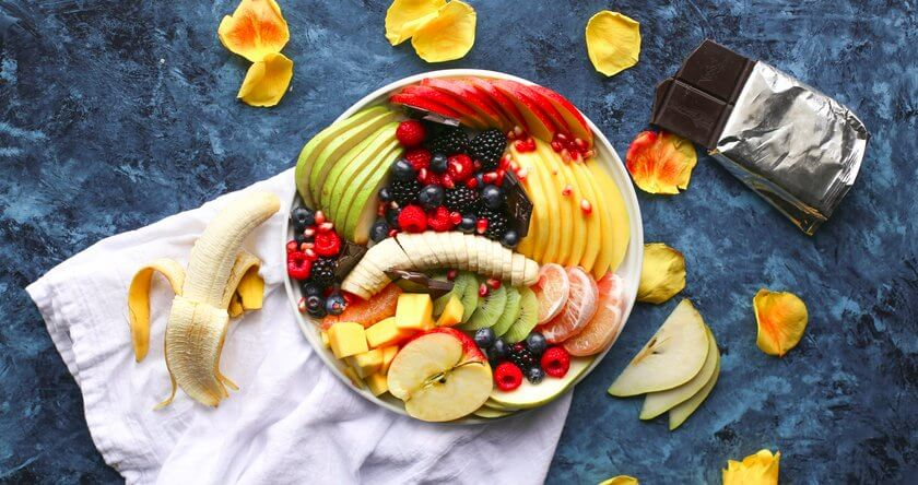 Ishrana za porodilje – kako treba da izgleda ishrana za dojilje?