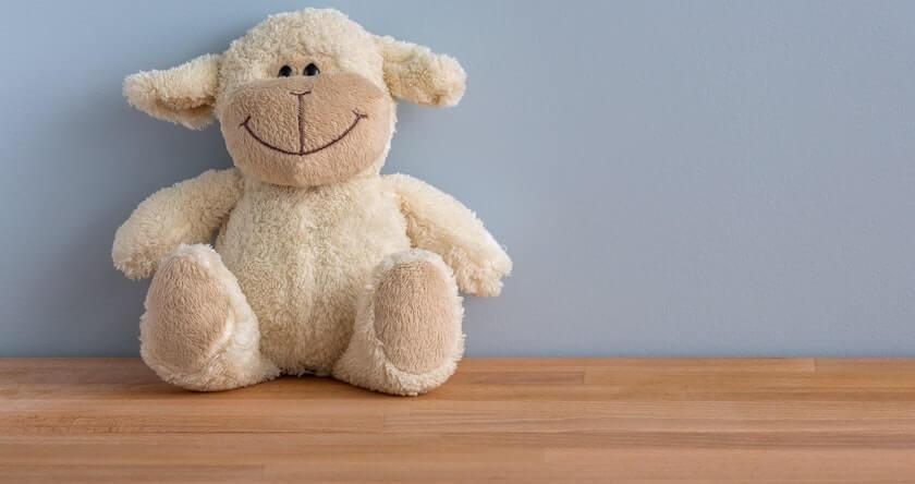 Igračke za decu – koju ulogu imaju dečije igračke tokom odrastanja