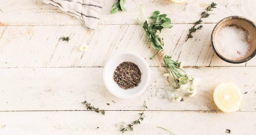 Šta je beta glukan i zbog čega je važan za organizam?